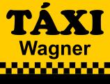 Taxi Aerpoporto 24 Horas