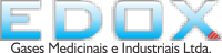 Edox Gases Medicinais e Industriais Ltda