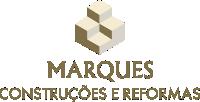 Marques Construções E Reformas