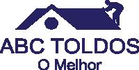 Abc Toldos