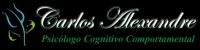 Psic�logo Carlos Alexandre