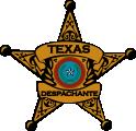 Texas Despachante
