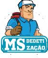 MS Dedetizadora Servi�os Gerais