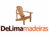 De Lima Madeiras Tratadas