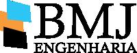 BMJ Engenharia