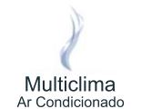 Multiclima Ar Condicionado