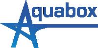 Aquabox Distribuidora de Vidros e Esquadrias