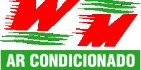 W.M Ar-Condicionado