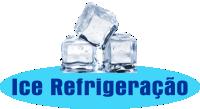 Ice Refrigeração
