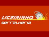 Ligeirinho Serralheria