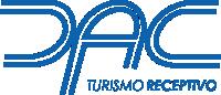Dac Turismo e Receptivo