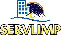 Servlimp Manutenção E Serviços