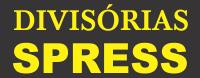 Divis�rias Spress