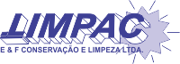 Limpac