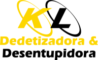 Dedetizadora & Desentupidora K&L 24 Horas