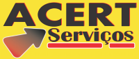 Acert Serviços