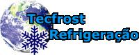Tecfrost Refrigera��o