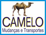 Camelo Mudanças & Guarda Móveis
