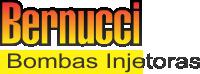 Bernucci Bombas e Bicos Injetores