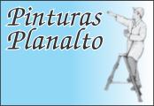 Pinturas Planalto