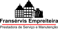Fransevis Empreiteira