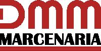 DHC Marcenaria Fabricação e Instalação em Geral