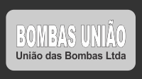 Bombas União