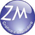 ZM Gráfica