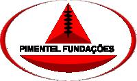 Pimentel Fundações
