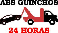 Abs Guincho 24 Horas