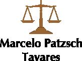 Marcelo Patzsch Tavares Advocacia Trabalhista
