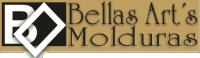 Bellas Art's Molduras