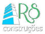 R S Construções