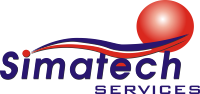 Simatech Services