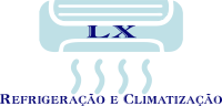 Lx Refrigeração E Climatização