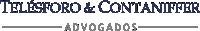 Telesforo & Contaiffer Sociedade de Advogados