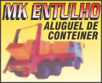 MK Entulhos