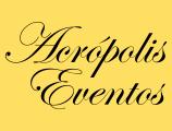 Acrópolis Eventos