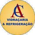 A C Refrigeracao e Vidracaria