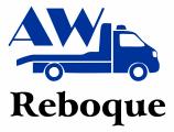 AW Reboque
