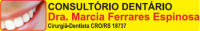 Drª Marcia Ferrares Espinosa