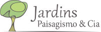 Jardins Paisagismo & Cia