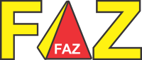 FAZ - Loca��es de Equipamentos