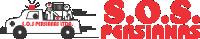 SOS Persianas - Desde 1993