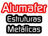 Alumafer Serralheria e Estrutura Metálica