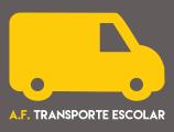 A.F. Transporte Escolar