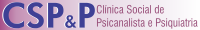 Clínica Social de Psicanálise E Psiquiatria