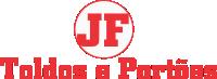 JF Toldos e Port�es