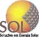Sol Soluções em Energia Solar