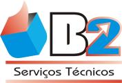 B2 Servi�os Gerais RJ